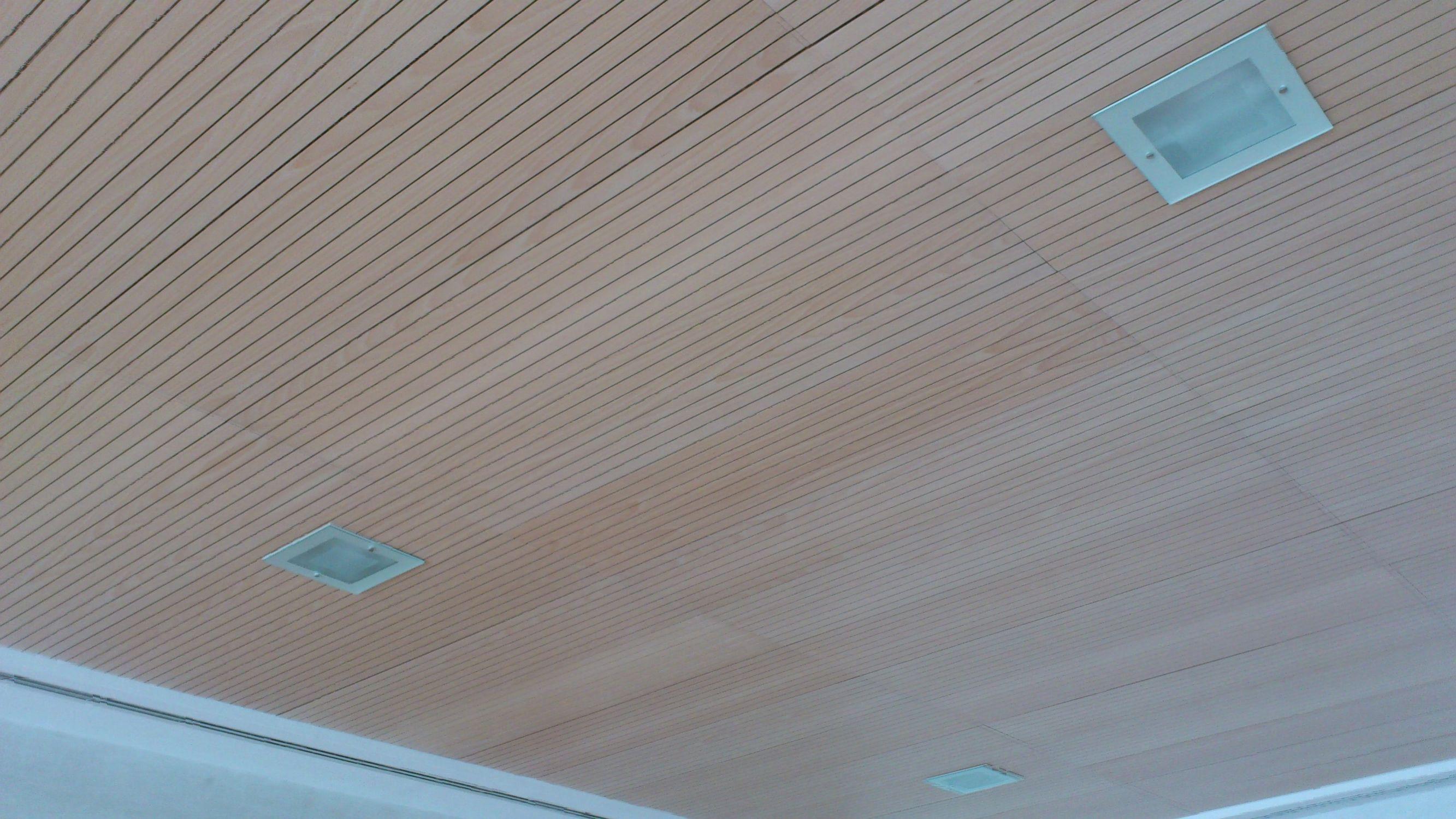 Plaque Isolation Phonique Plafond Avec Dalles Acoustiques Plafond Coller Plafond Isolant Thermique Idees E Plafond Bois Isolation Phonique Plafond Faux Plafond