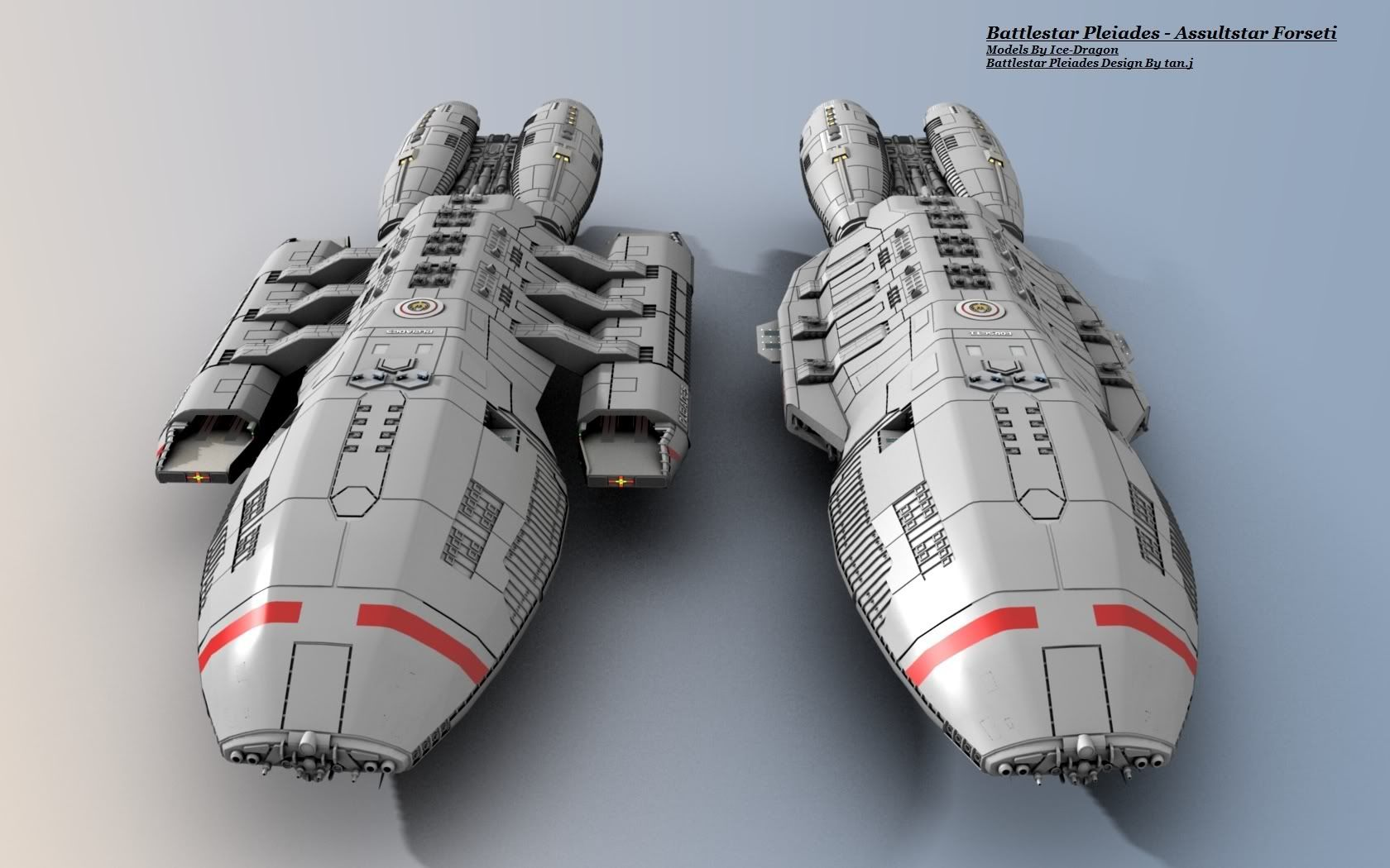 Battlestar Galactica | 4K Stock Video 328-044-691 ...  |Battlestar Galactica Spacecraft