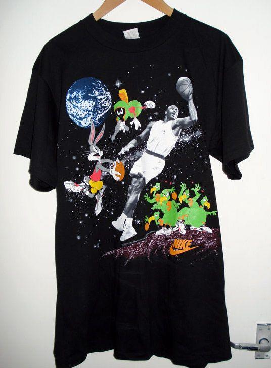 michael jordan apparel sale