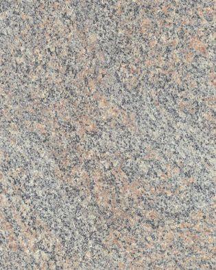 American Rose Granite Formica Laminate Countertop Colours Formica