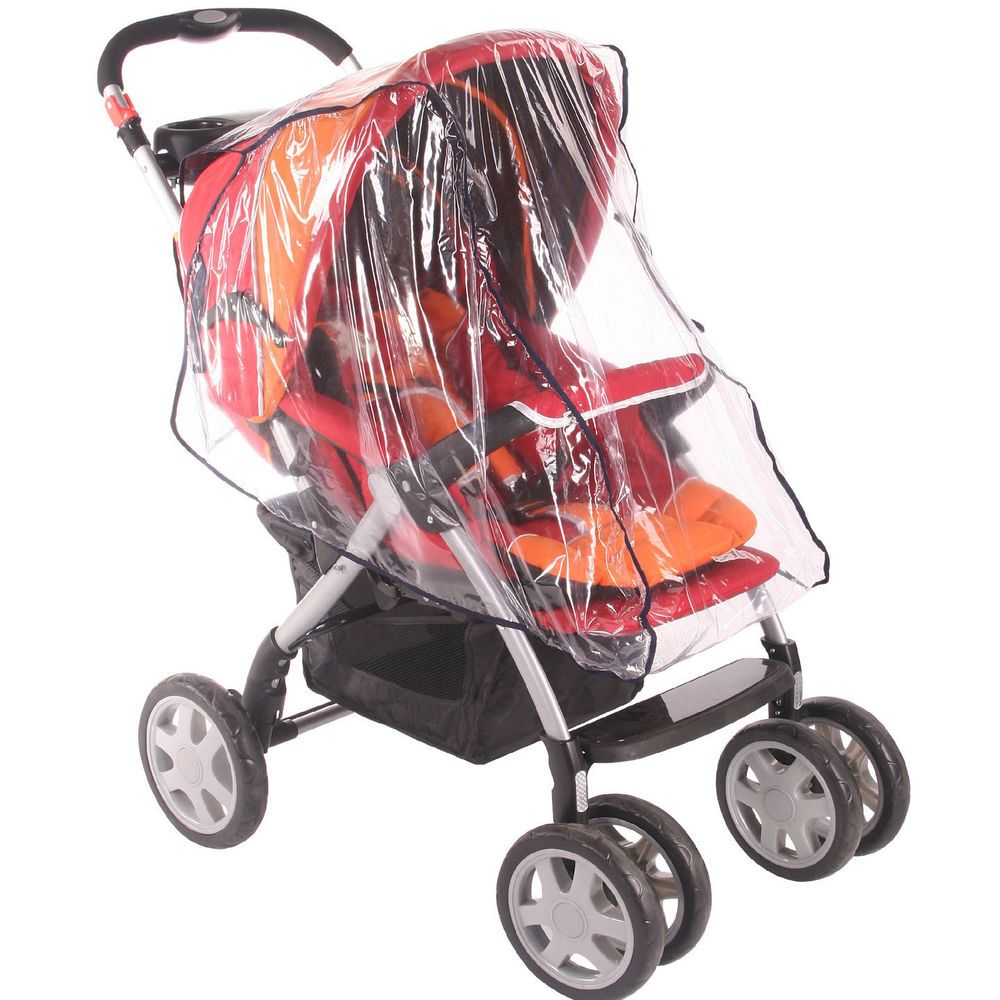 Pin by Fashion4nation on All other items Stroller rain