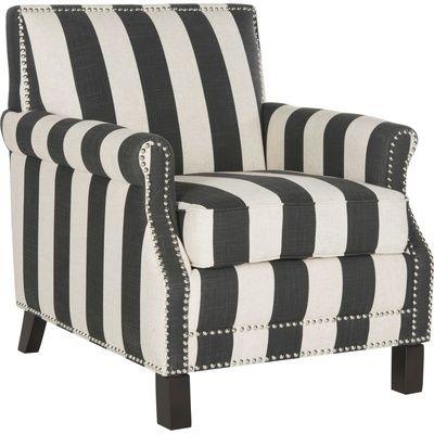 Easton Club Chair
