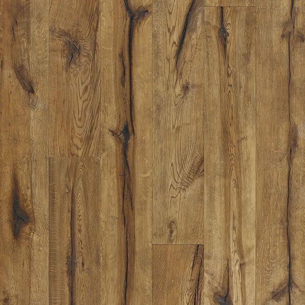 kahrs oak maggiore engineered wood flooring - Kahrs Flooring