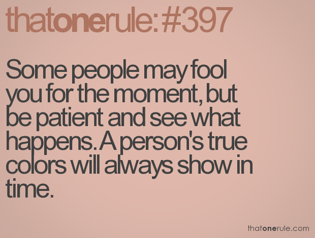 True Colors True Colors Quotes Color Quotes Laughing Quotes