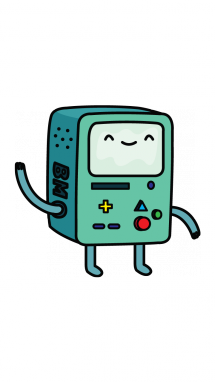 How To Draw Bmo Adventure Time Adventure Time Drawings Adventure Time Tattoo Adventure Time Wallpaper