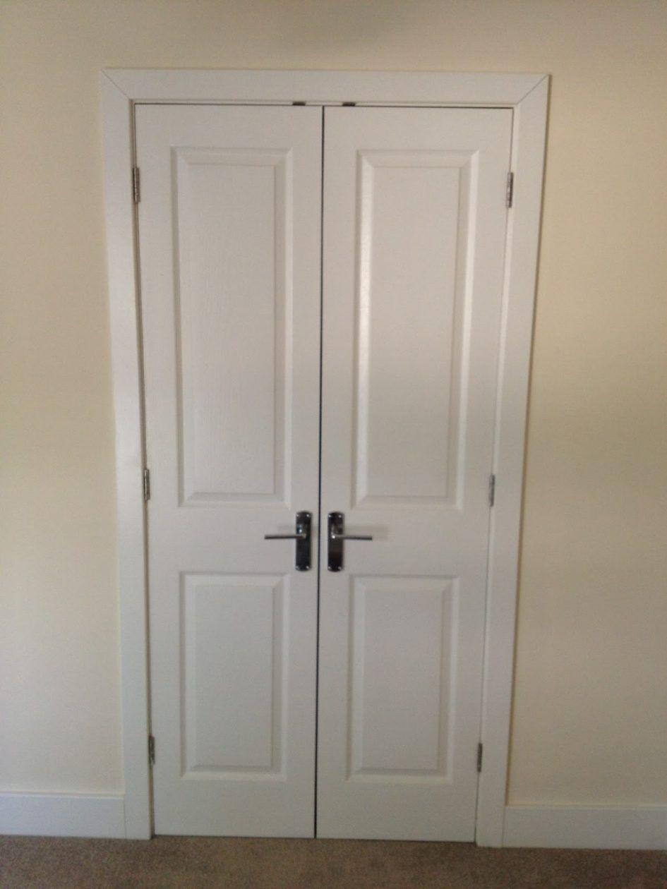 Praiseworthy Cafe Doors Home Depot Louvered Interior Doors