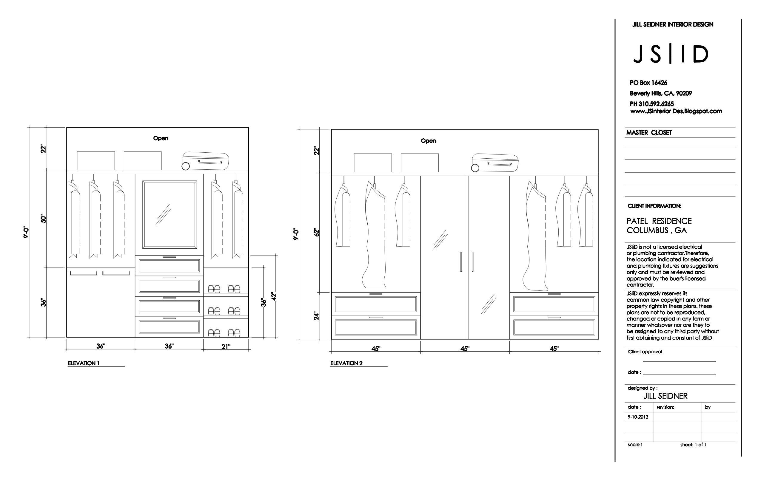 for tedxumkc walk decoration closet plans ideas small design image of in bedroom
