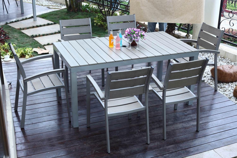 poly furniture poly lumber furniture