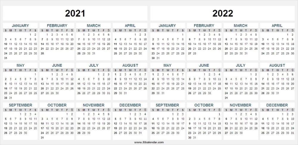 March April Calendar 2022.2021 Calendar 2022 Printable With Holidays Pinterest Tumblr 2021 Calendar Calendar January Calendar