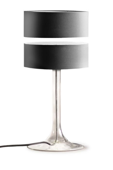 I D Give My First Born For This Levitating Lamp Lamp Lamp Light Light