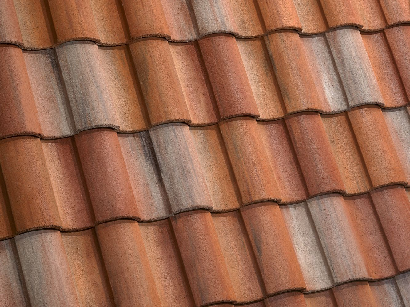 3629 - Capistrano, Floridian Blend (With images) | Roofing ...