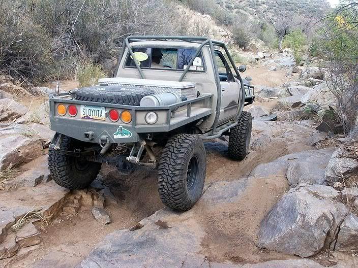 Flatbed Rangers Truck flatbeds, Flatbeds for pickups