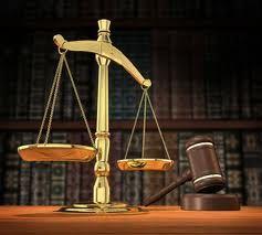 Millssaveusa Richard Mills Usa Today Justice In Balance Prosc