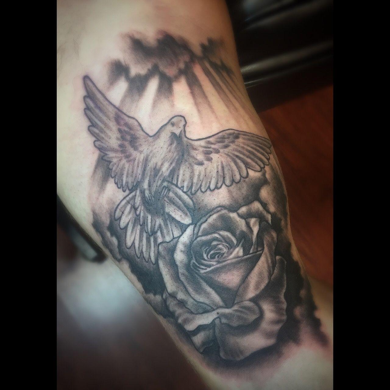 Pin By Brett Pickup On Tattoos Inner Bicep Tattoo Bicep Tattoo
