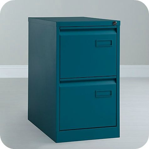 more photos 8d4c4 783aa Fancy Filing Cabinets | Office | Filing cabinet, Cabinet ...