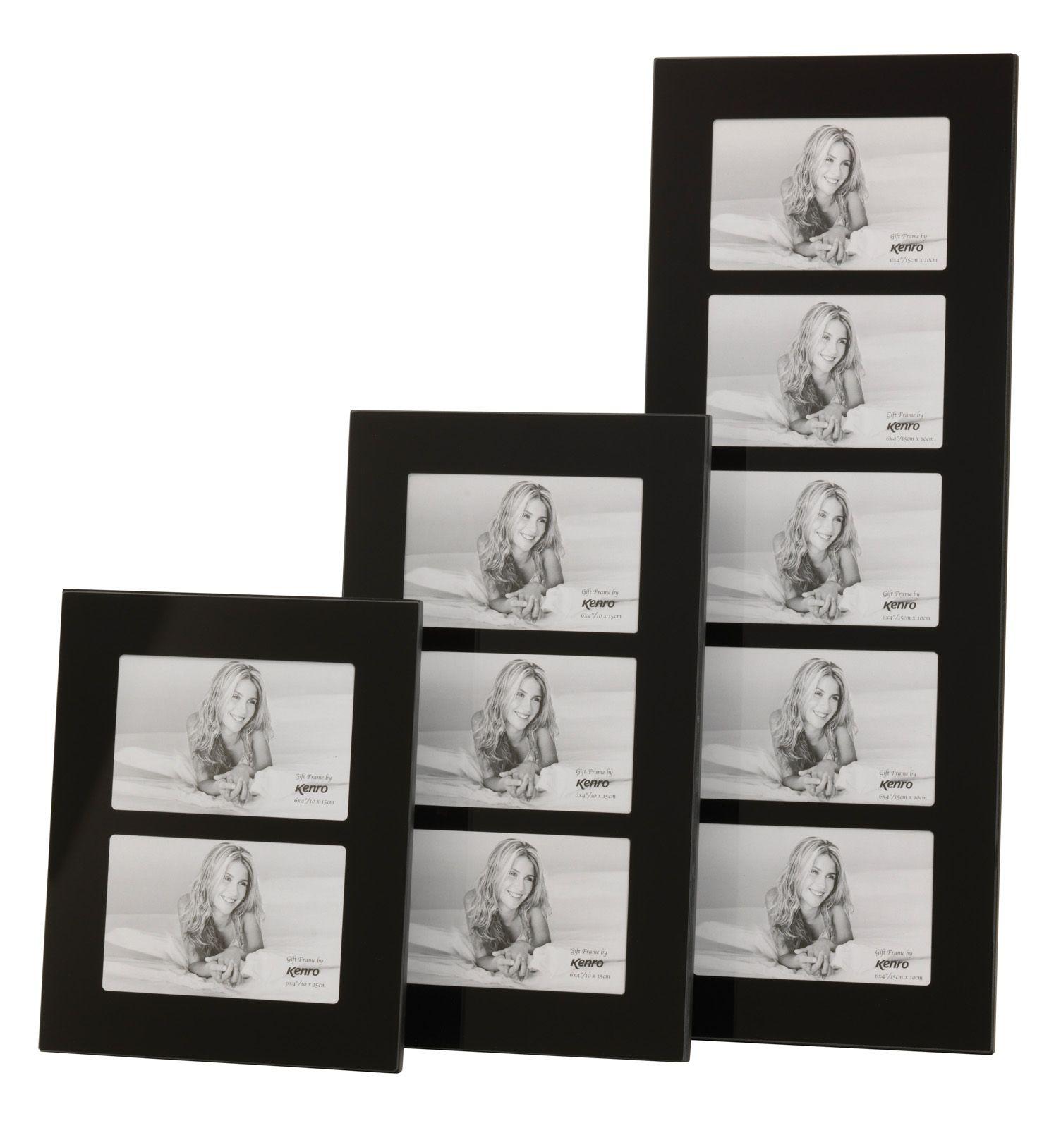 multi app frame | Cadres | Pinterest | Multi picture frames, Multi ...