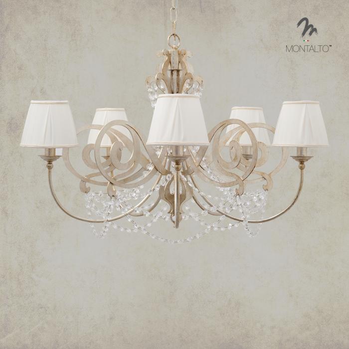 Albola - Montalto Lamp - Design luxury lighting lamp, chandelier, ceiling light