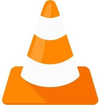 VLC Media Player Download Android apk, Android, Android apps