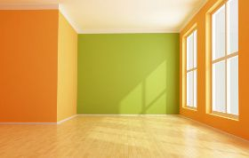 Creative Wall Painting Ideas Colores De Interiores Colores De Casas Interiores Decoracion De Interiores Pintura