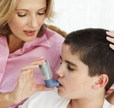 Natural Asthma Remedies Visit Http Www Pricecanvas Com Health Asthma Treatment For Asthma Treatment Asthma Kids Asthma Treatment Home Remedies For Asthma