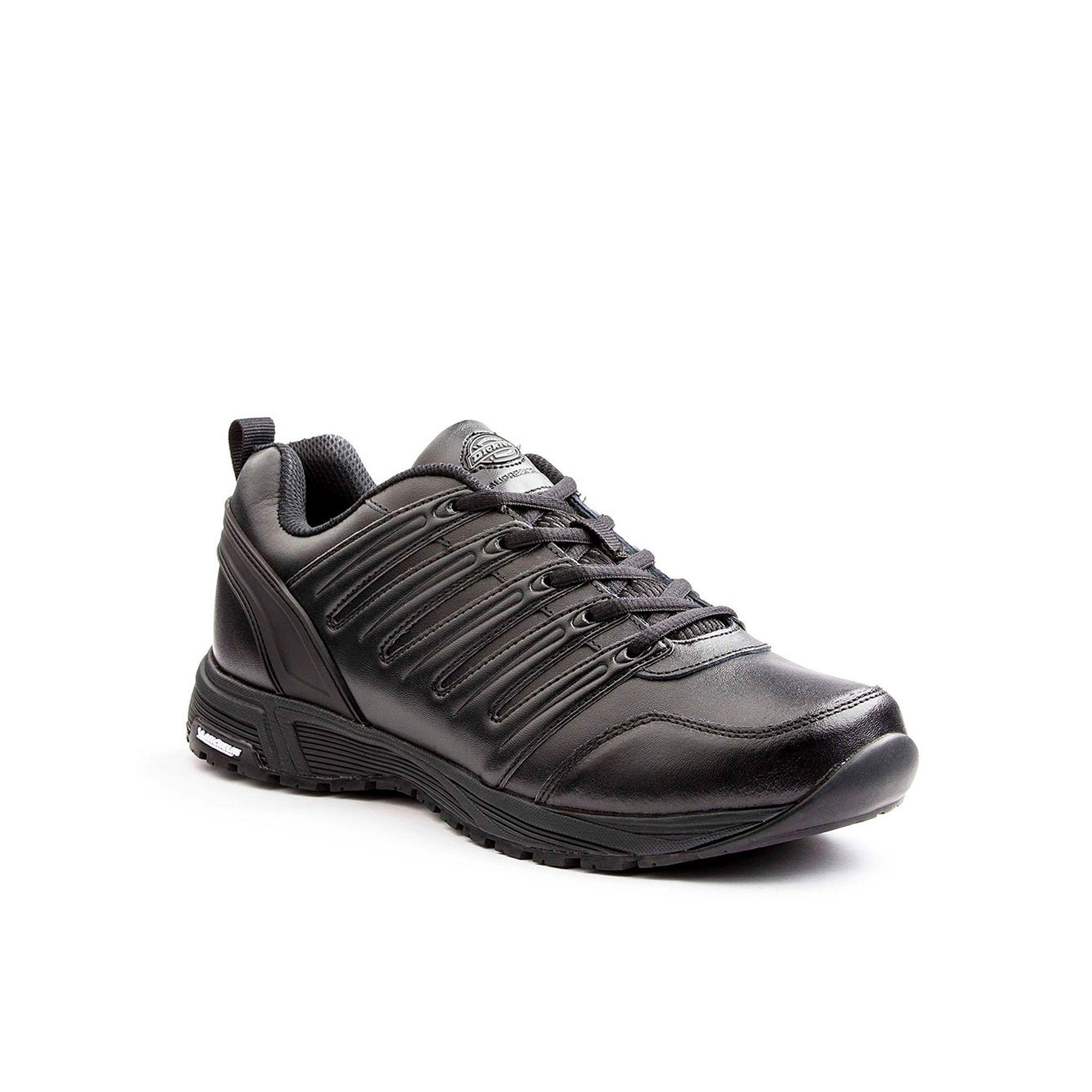 75b855c3f9c838 Dickies Apex Men s Slip-Resistant Work Shoes