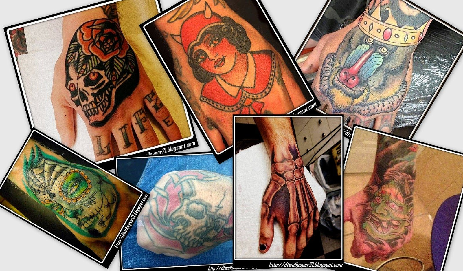 Desktop Wallpaper Free Download Background Screensavers Tattoos For Guys Hand Tattoos For Guys Hand Tattoos Tattoo wallpaper free download