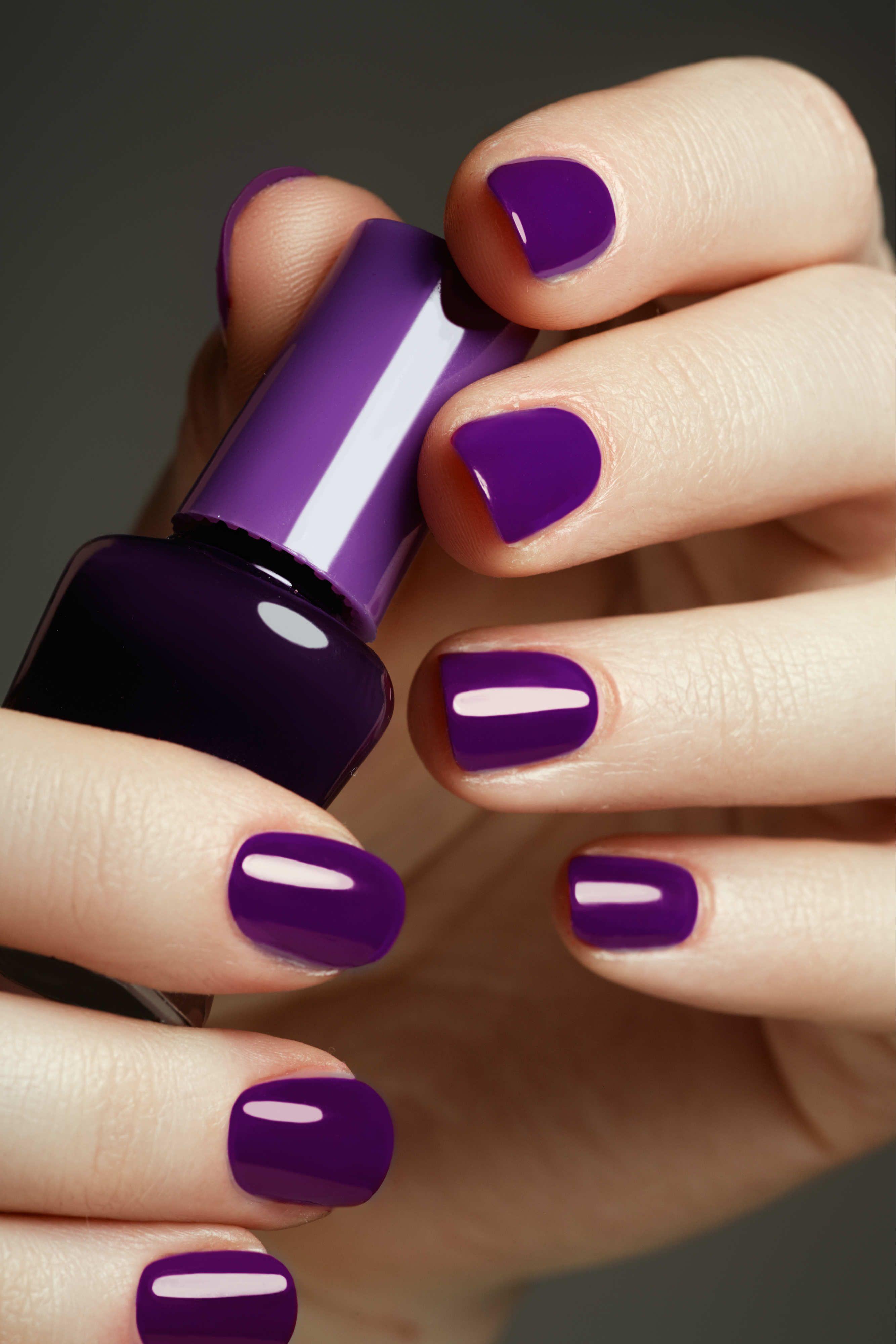 Saca las uñas | La uña, Arte de uñas y De vacaciones