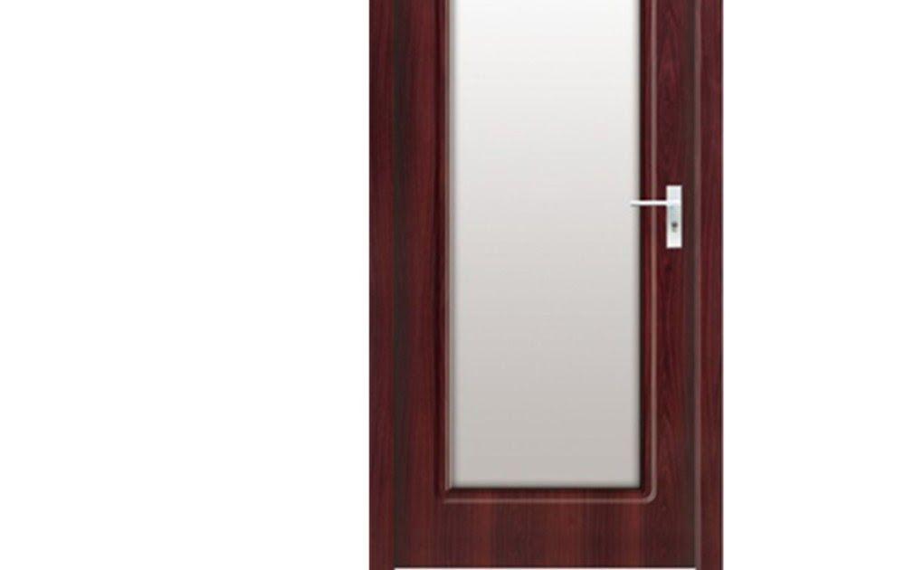 Sc 150 Latest Pvc Bathroom Door Design Modern Ready Made Bathroom Modern Design Pvc Bathroom Bathroom Door Design Marble Bathroom Designs Glass Bathroom Door Design new model bathroom doors