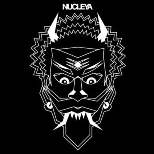 nucleya hd