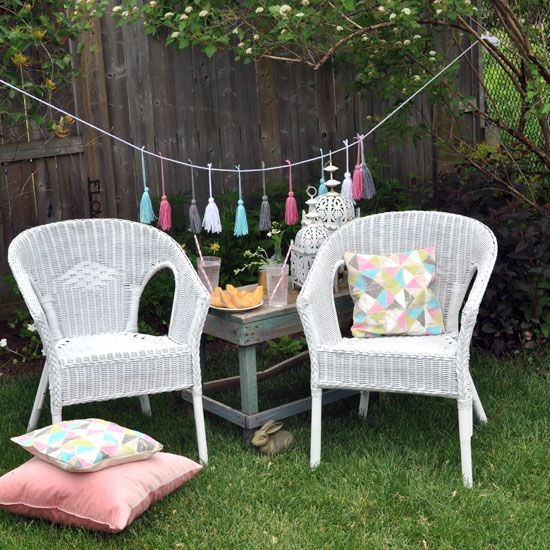 Winston Patio Furniture Touch Up Paint