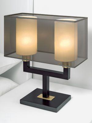 Exclusive range of table lamps lighting desk lights chelsom exclusive range of table lamps lighting desk lights chelsom mozeypictures Image collections