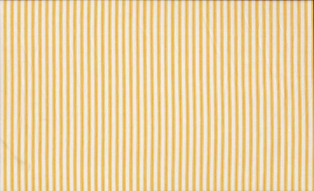 745/Y ticking stripe - The Henley Studio