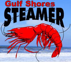 Google Image Result for http://img.ezlocal.com/j/Gulf-Shores-Steamer-Orange-Beach-AL.png