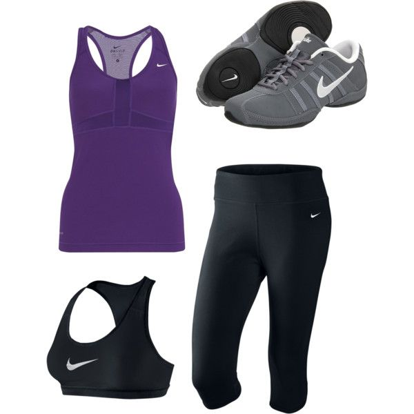Fitness Junkie Gloves: Clothes