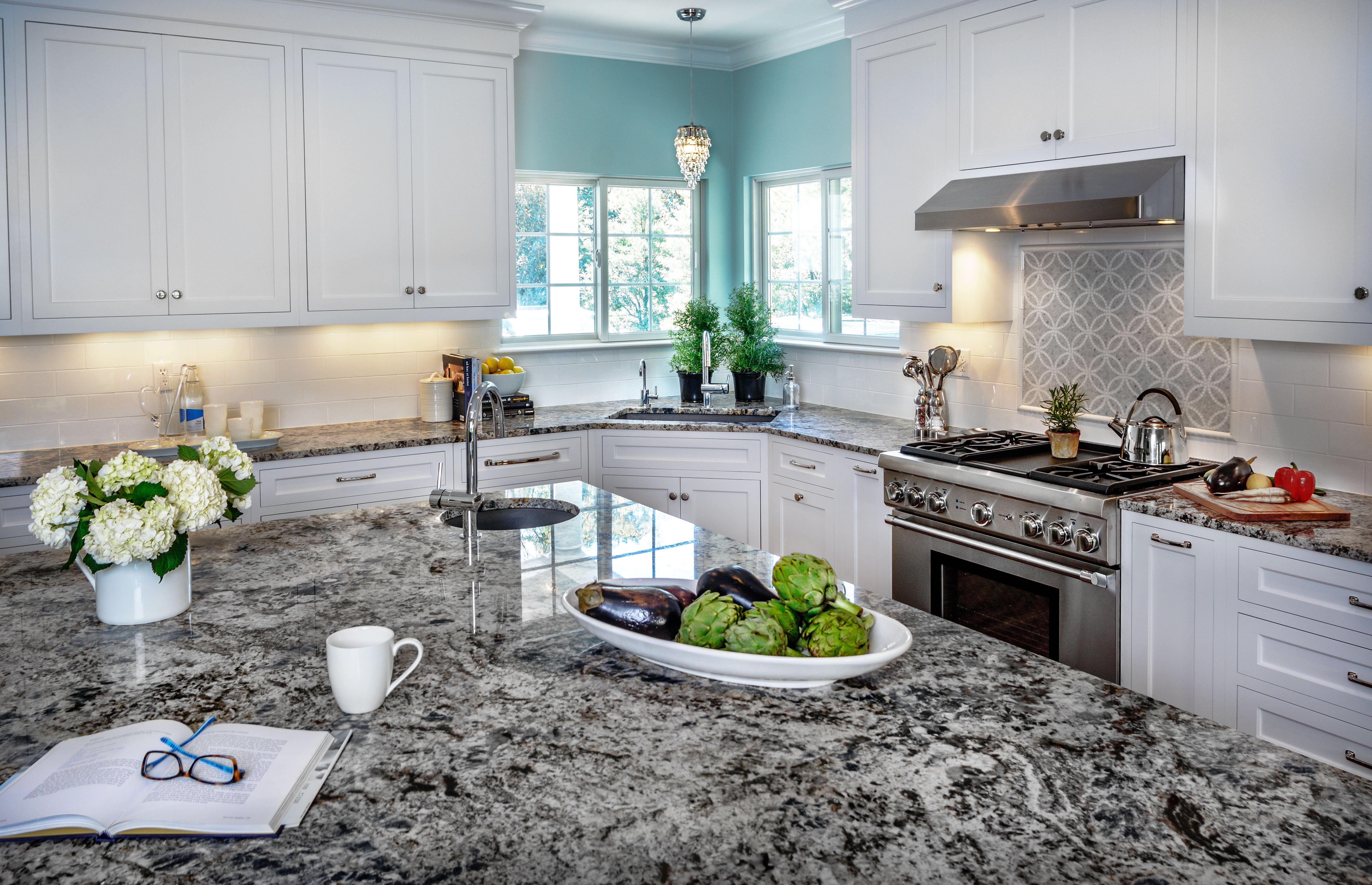 Plato 20kitchen 2019 20 U2013 20plato 20woodwork Kitchen Gallery Kitchen Home Decor