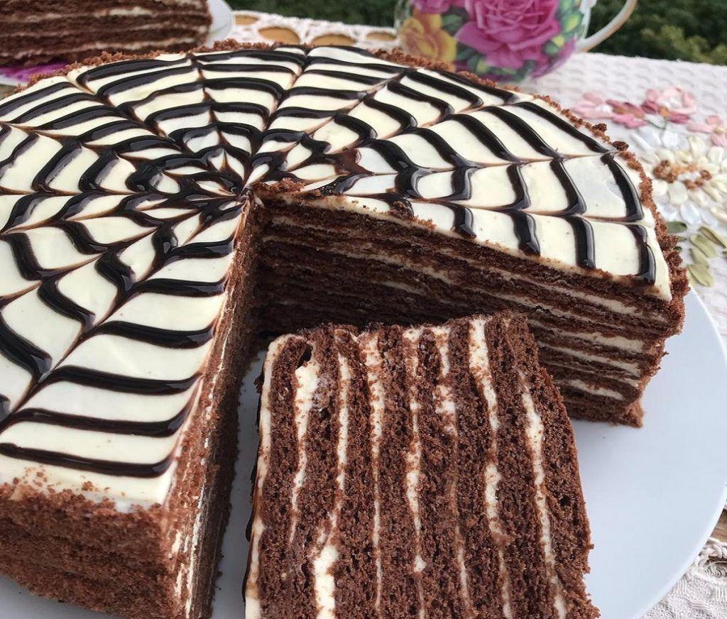 картинки торт сметанный только ней слышали