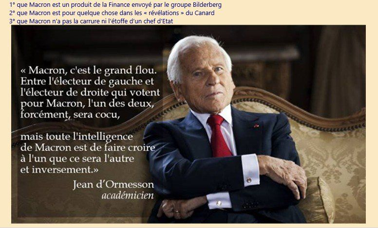 116 Twitter Jean D Ormesson Dictons Et Citations Proverbes Et Citations