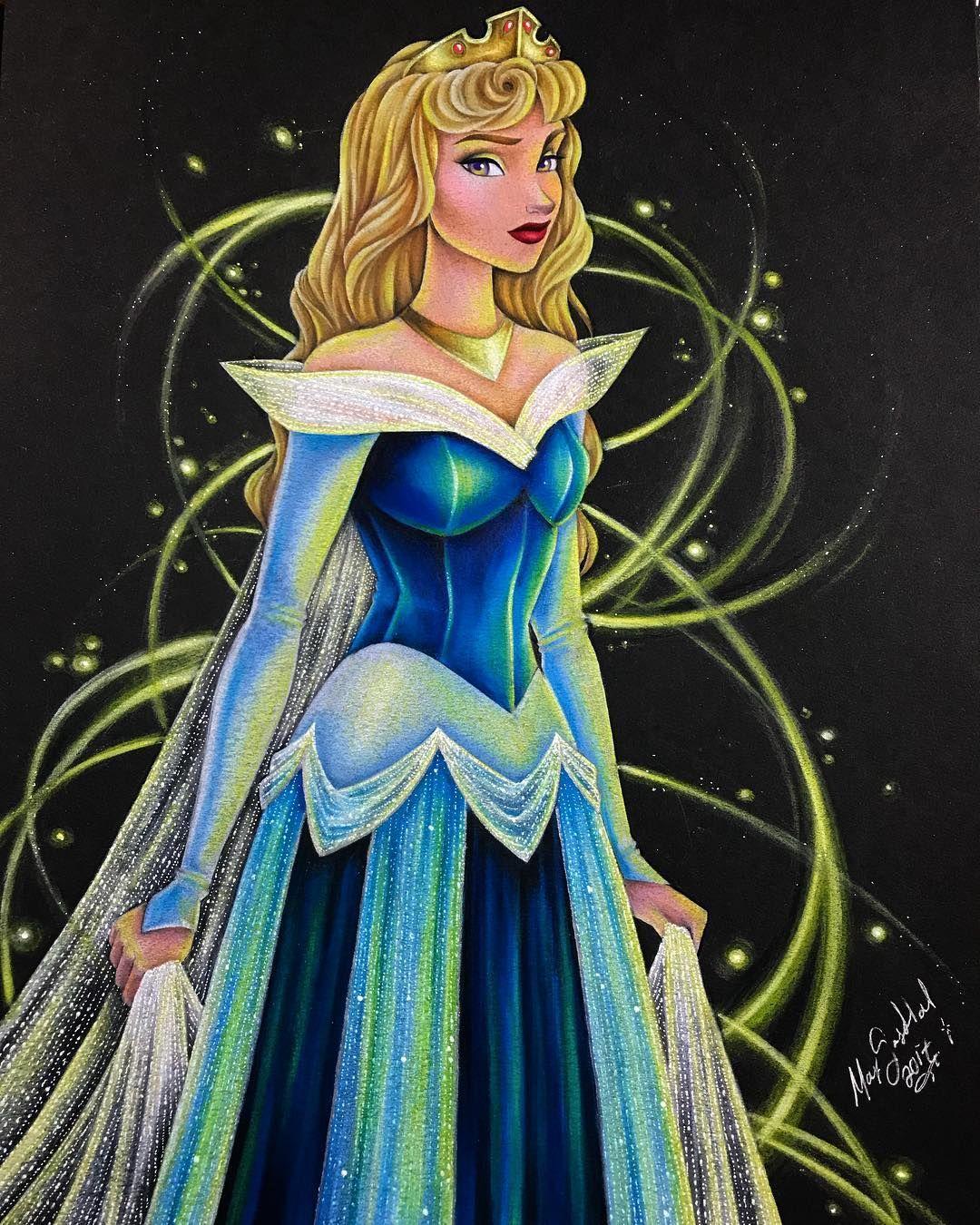 Pin Paxton Moore Inspo Disney Drawings
