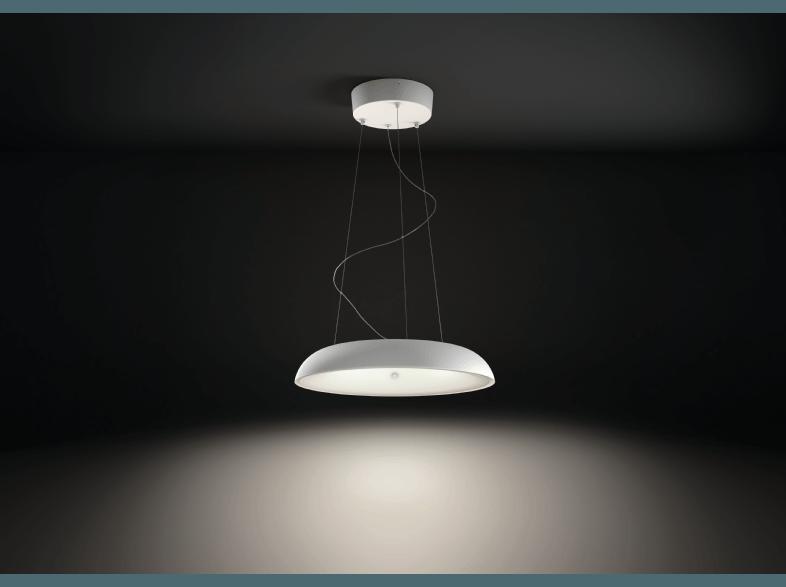 Hue Lampen Kopen : Philips hue amaze wit kopen mediamarkt hanglamp