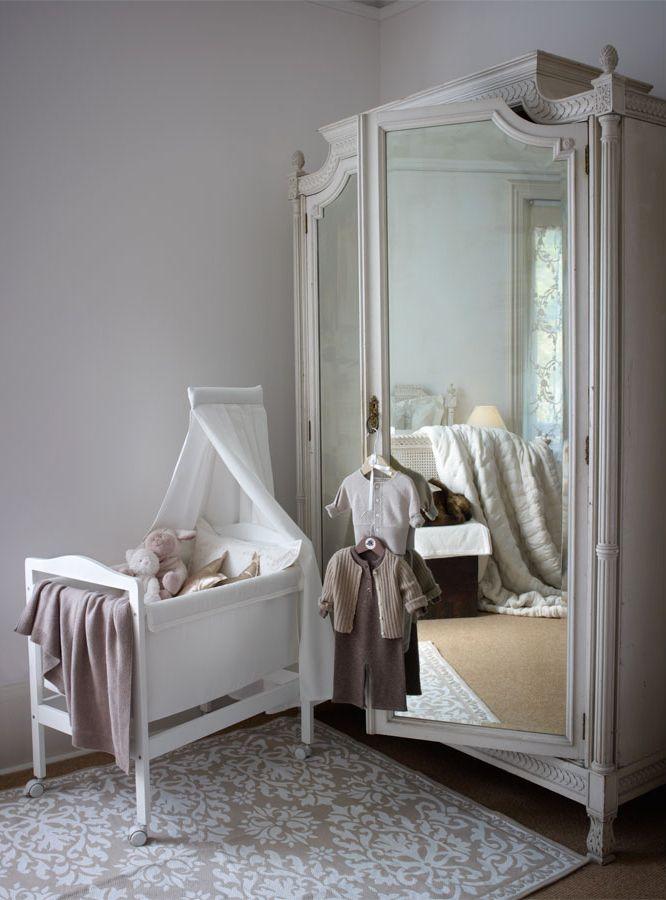 Zara Home Maraja Kinder zimmer, Kinderzimmer