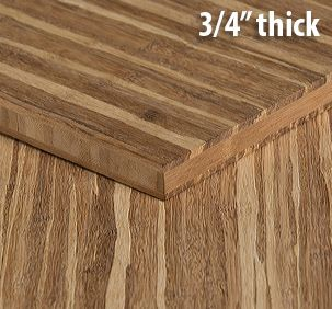 1 2 Inch Carbonized Strand Unfinished Bamboo Plywood Bamboo Plywood Plywood Sheets Plywood Panels