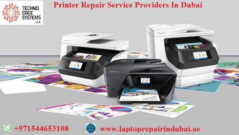 Printer Repair Dubai Printer Repair Solutions Best