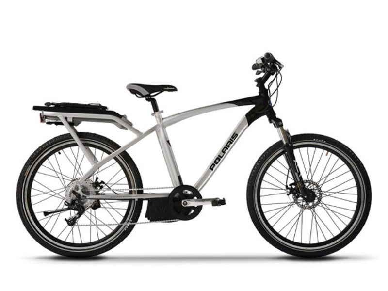 Make The Most Of The Electric Bike Experience Biosync Technology Comprised Of Our Advanced Multi Sensor And Proprietary With Images Electric Bike Road Bicycle Bicycle