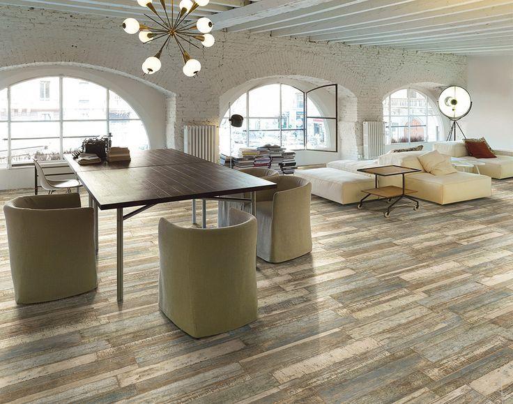idea ceramica seawood collection tile planks color colors tile pinterest plank bath. Black Bedroom Furniture Sets. Home Design Ideas