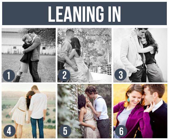 Dating Divas koppels Fotos
