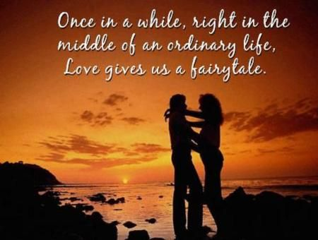 Love And Happiness Quotes Ultimate Collection Of 60 Best Quotes About Happiness With Images