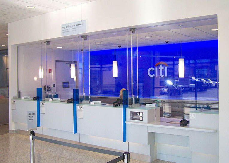 Design Teller image result for bank teller desk financial institutions
