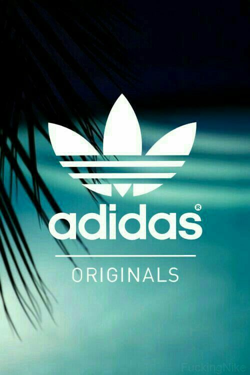 Pin By Mary Wheat On Logo Ispiration Pinterest Adidas Nike