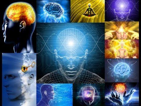 Ejercicio De Relajación Profunda Para Calmar La Mente Y El Cuerpo En Menos De 4 Minutos Youtube Relajacion Y Meditacion Meditacion Profunda Mente