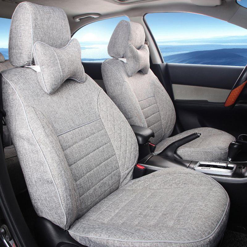 Awe Inspiring Car Seat Coverssupports Cusotm Fit For Citroen C5 Spiritservingveterans Wood Chair Design Ideas Spiritservingveteransorg